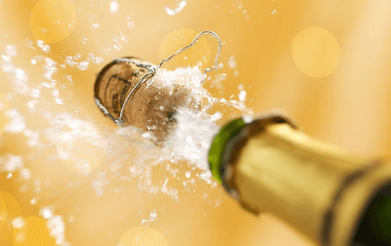 champagne588